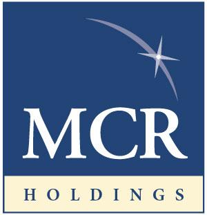 MCR Holdings